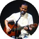 Moreno-Veloso
