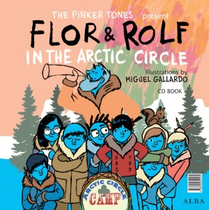 Portada-Flor-&-Rolf-Círculo-polar-sin-pegatinas