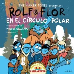 RolfFlor-circulo-polar