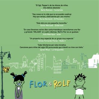 Flor & Rolf release (esp)-2