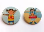 Pin-badge-set1