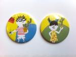 Pin-badge-set2