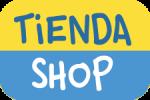 TIENDA_SHOP