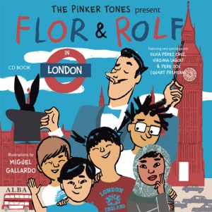 Flor-&-Rolf-in-London_low