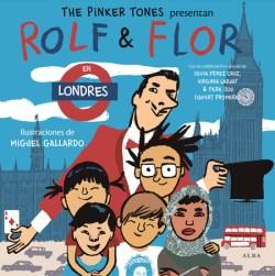Rolf-&-Flor-Londres_low
