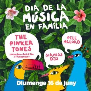 dia_de_la_musica_en_familia2019